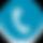 icon-telefone-03-min.png