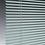 Thumbnail: Persiana Horizontal Alumínio