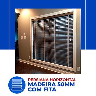 Persiana-Horizontal-Madeira-50mm-com fit
