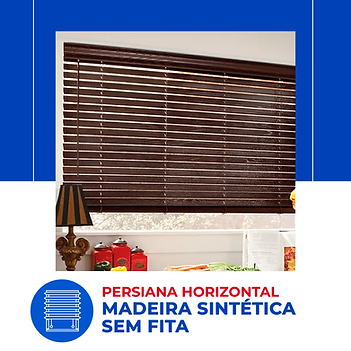 persiana-madeira-sintetica-s-fita-person