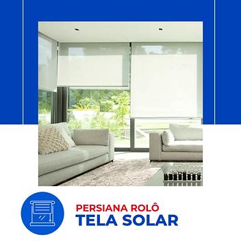 persiana-rolo-tela-solar-personnalise-02