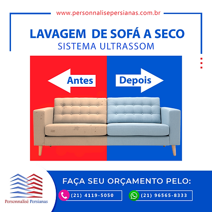 limpeza-sofa-personnalise.png