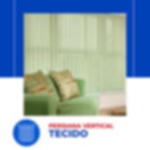 persiana-vertical-tecido-personnalise-01