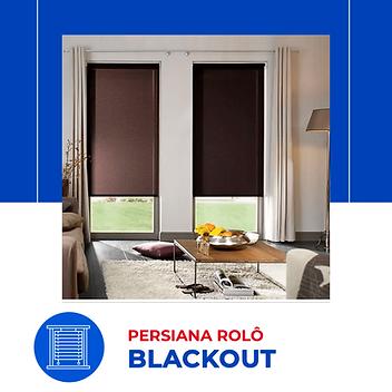 persiana-blackout-personnalise-min.png