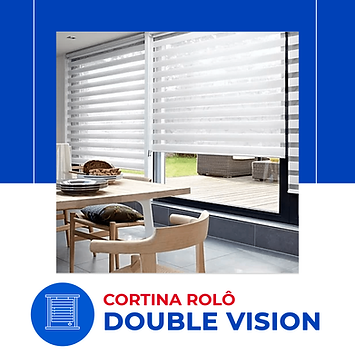 personnalise-cortina-rolo-double-vision-