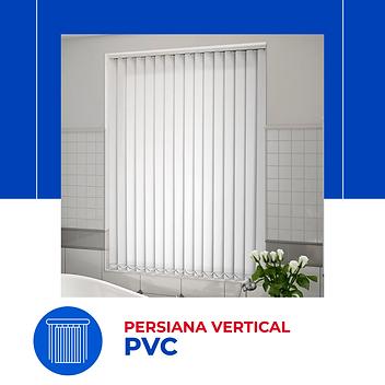 persiana-vertical-pvc-personnalise-02-mi