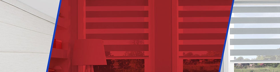 banner-cortina-personnalise-min.jpg