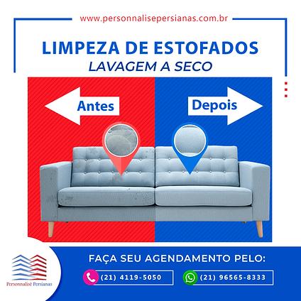 REDES-SOCIAIS-LIMPEZA-ESTOFADOS-SOFA-PER