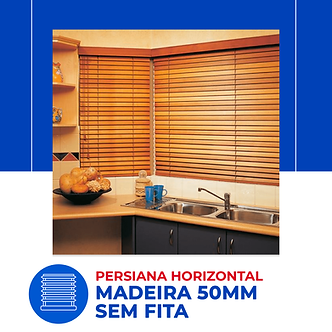Persiana-Horizontal-Madeira-50mm-sem-fit