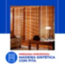 persiana-madeira-sintetica-personnalise-