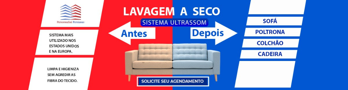 capa-slide-limpeza-sofa-ultrassom_edited