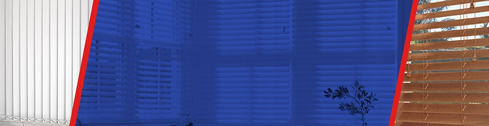banner-persianas-personnalise-min.jpg