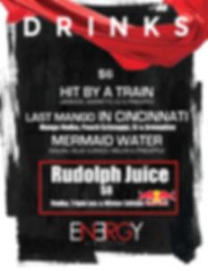 updated drink menu december.jpg