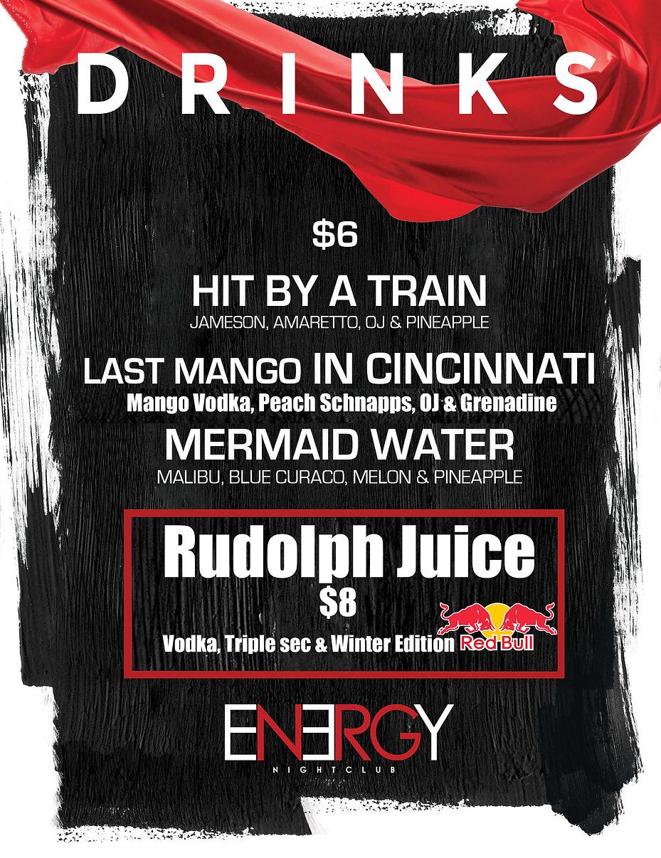 updated drink menu december.jpg