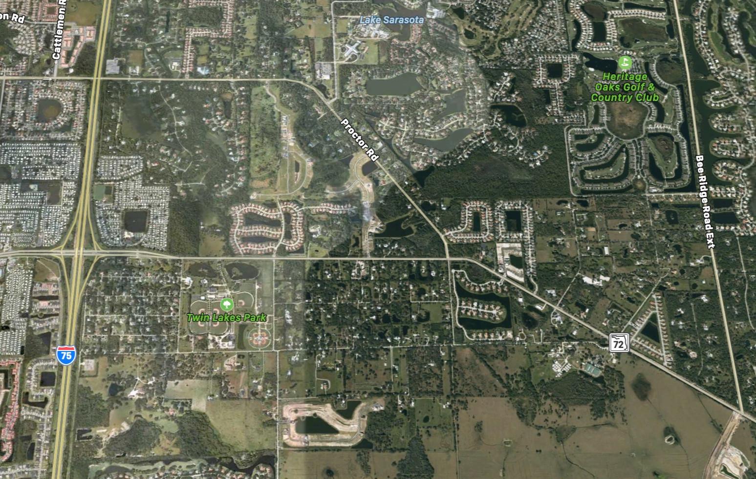 USAG06 Map.jpg