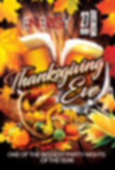 Thanksgiving Eve Flyer.jpg
