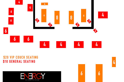 Seating Chart Energy 10-8-20.jpg