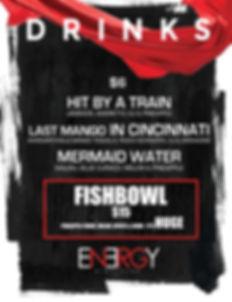 updated drink menu JULY.jpg