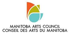 manitob-arts-council-logo-vert.jpg