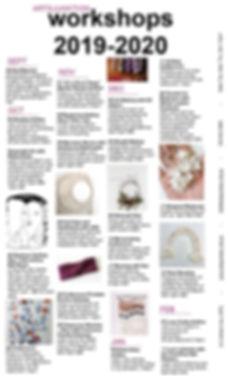 Side A 2019 workshops 2_page-0001 (1).jp