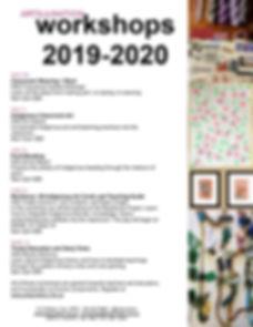 Teacher Workshops 2019-2020_page-0001 (1