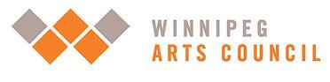 winnipeg_arts_council.jpg
