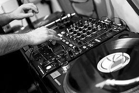 DJ Fast Track Course