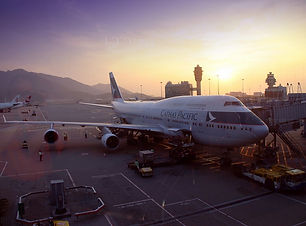 Hong.Kong.International.Airport.640.4479