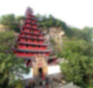 Yangtze Temple.jpeg