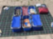greatwall picnic.jpeg