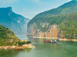 Yangzte River.jpeg