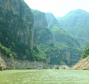 Yangzte River2.jpeg
