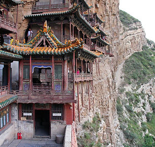 famous-hanging-monastery-shanxi-province