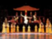 kung fu 02.jpg