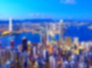 hongkong-harbour-xlarge.jpg