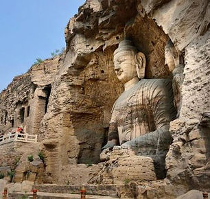 private-2-day-datong.jpg