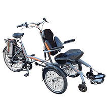OPair-Rollstuhlfahrrad-Van-Raam.jpg