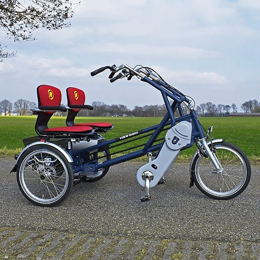 Duo-fiets.jpg