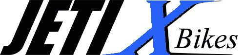 logo2 Kopie.jpg