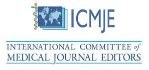 Hasil gambar untuk icmje
