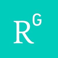 researchgate-squarelogo-1488811667083