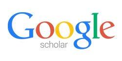 scholar_logo_lg_2011