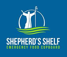 Shep Shelf - blue background PNG.png