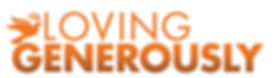 Loving Generously Logo_no shadow.jpg