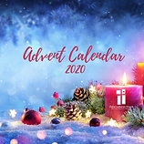 Copy of Advent Calendar 2020 1 (1).png