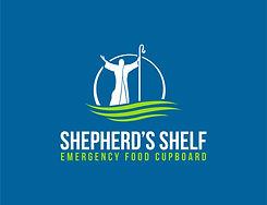 Shep Shelf - blue background JPG.jpg
