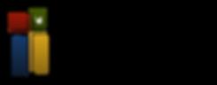 Christ Lutheran-Color Horizontal Logo 01