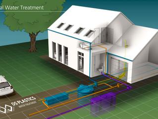 3D-images voor DS-plastics