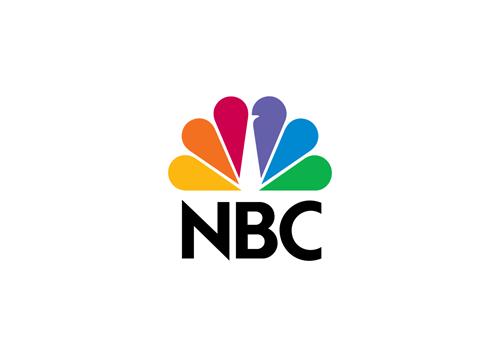 PLogos_8_NBC_500px.png