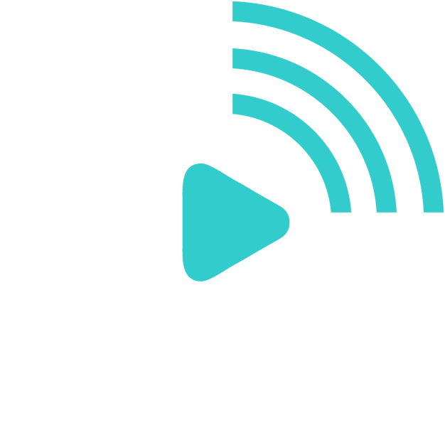 Kas Creations Logo